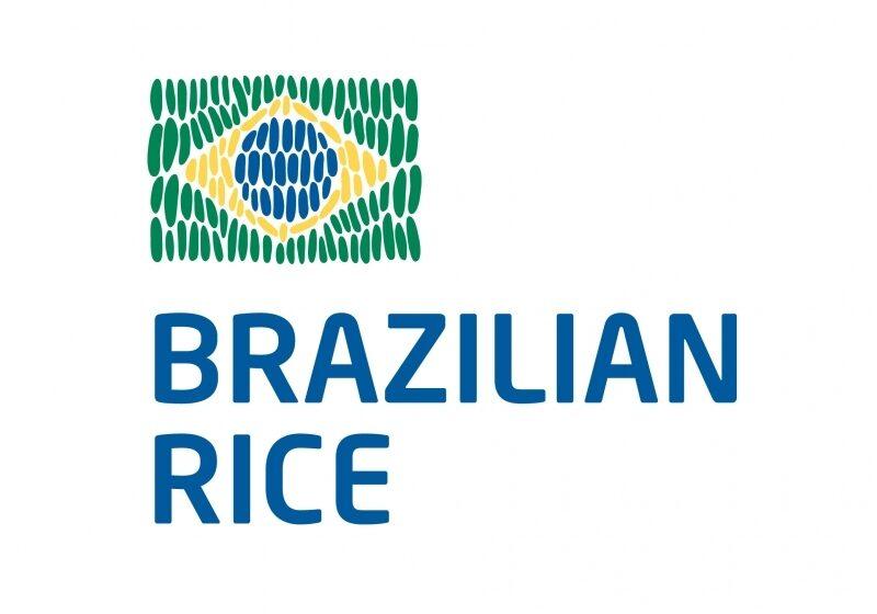 Abiarroz fortalece negociações internacionais para ampliar mercados