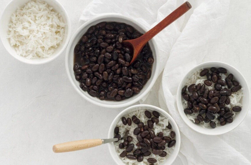 Especialistas alertam: isenção de arroz e feijão está longe de trazer alívio aos consumidores