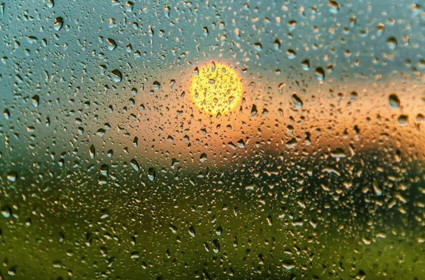 Inverno começa com expectativa de melhor frequência e volume de precipitações no RS
