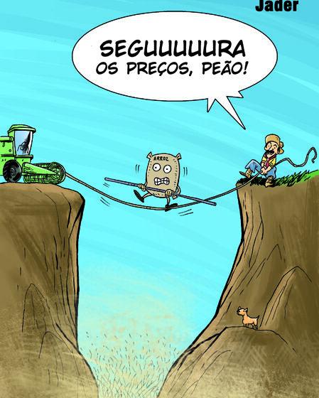 Planeta Humor EDIÇÃO 78