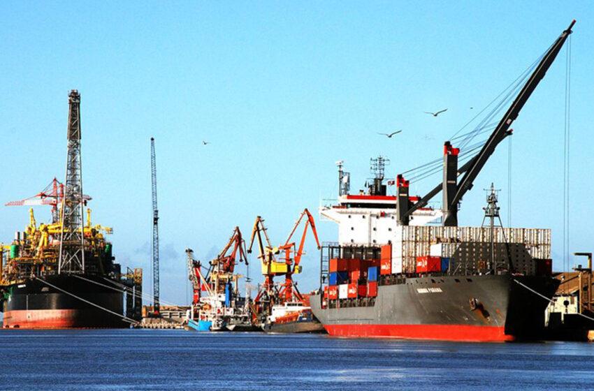 Brasil exporta 60 mil toneladas de arroz beneficiado para Cuba
