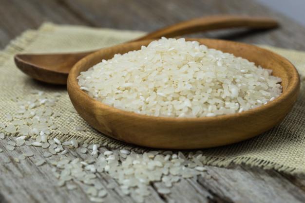 Reação de preços traz novas esperanças ao setor arrozeiro