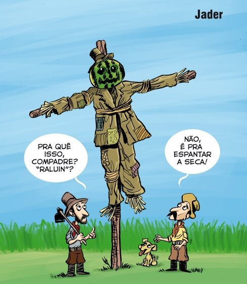 Planeta Humor EDIÇÃO 76