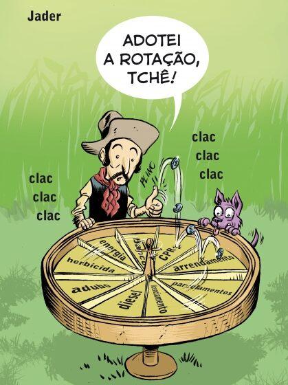 Planeta Humor EDIÇÃO 68
