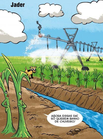 Planeta Humor EDIÇÃO 73