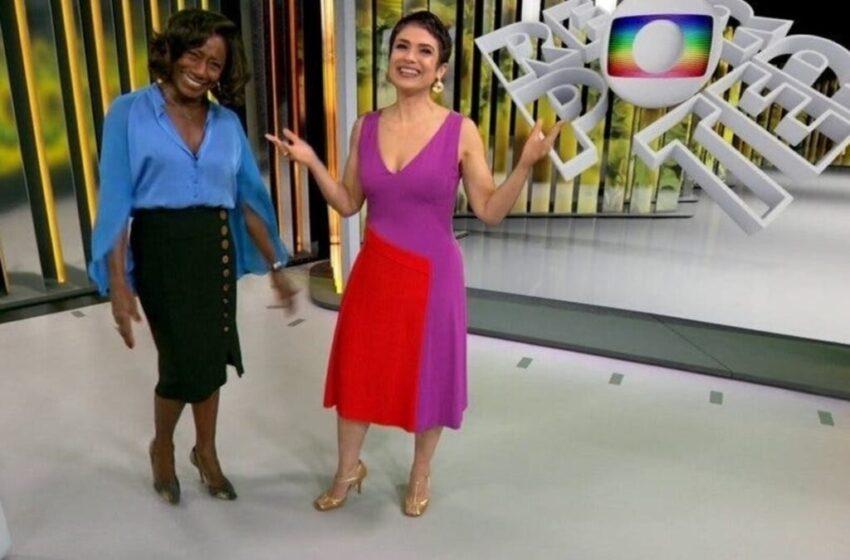 Globo Repórter mostra os benefícios de arroz e feijão