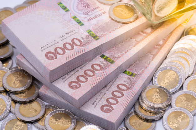 Tailândia vai reduzir imposto de exportação de arroz