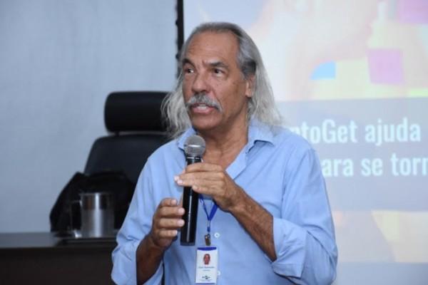 Embrapa Arroz e Feijão completa 46 anos com solenidade virtual
