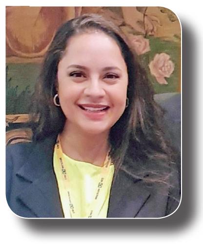 Ações, objetivos, tendências, oportunidades e desafios da indústria brasileira do arroz