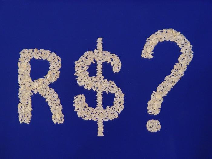 Disparidade entre preços diminui negócios no RS