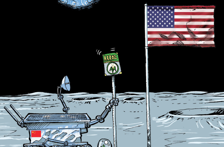 Planeta Humor EDIÇÃO 77